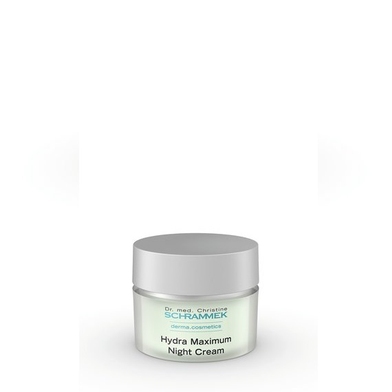 Hydra Maximum Night Cream 50ml